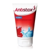 Antistax Fresh Leg Gel Double Freshness Για Κουρασμένα  Πόδια 125ml