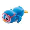 Munchkin Πιγκουίνος ο Κολυμβητής 9m+ 1τεμ.