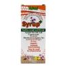 Erythro Forte Syrup 150ml