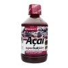 Optima Acai Super Fruit Juice Αντιοξειδωτικό 500ml