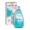 Lactacyd Oxygen Fresh Gel 200ml