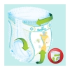 Pampers Πάνες Pants No 5 (12-18 Kg) 15τεμ.