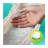 Pampers New Baby Dry No2 (3-6Kg) 43τεμ.