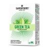 Superfoods Πράσινο Τσάι 350mg 30 κάψουλες