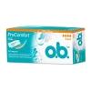 O.B. Procomfort Super 16 τεμ.