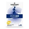 Superfoods Osteoaid 30 κάψουλες