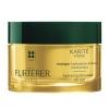 Rene Furterer Karite Hydra Shine Mask Dry Hair 200ml