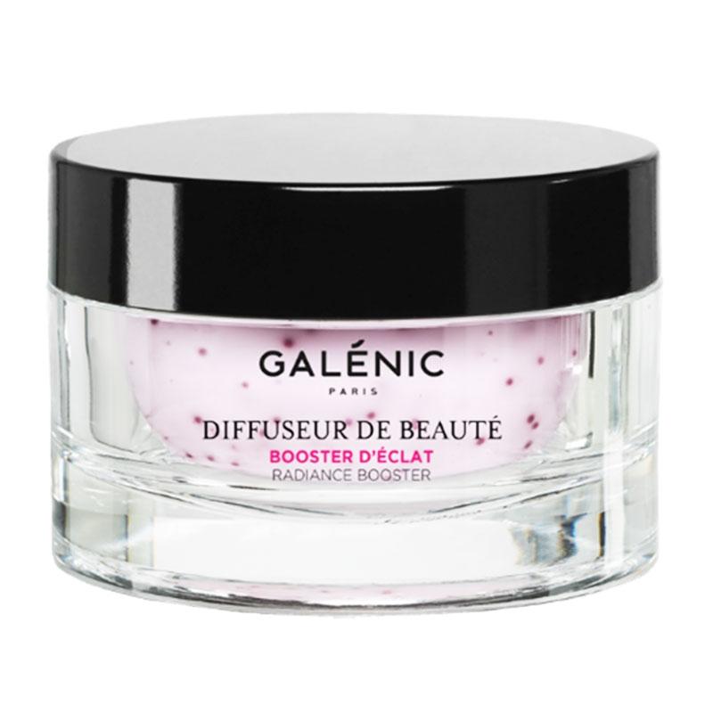 Galenic Diffuseur De Beaute Booster D' Eclat 50ml