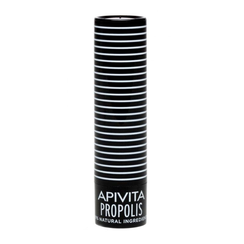 Apivita Propolis Lip Care Balm Χειλιών με Πρόπολη 4.4g