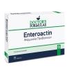 Doctor`s Formulas Enteroactin 400mg 15caps