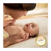 Pampers Πάνες Pro Care Premium Protection No0 (1-2,5kg) 38τεμ.