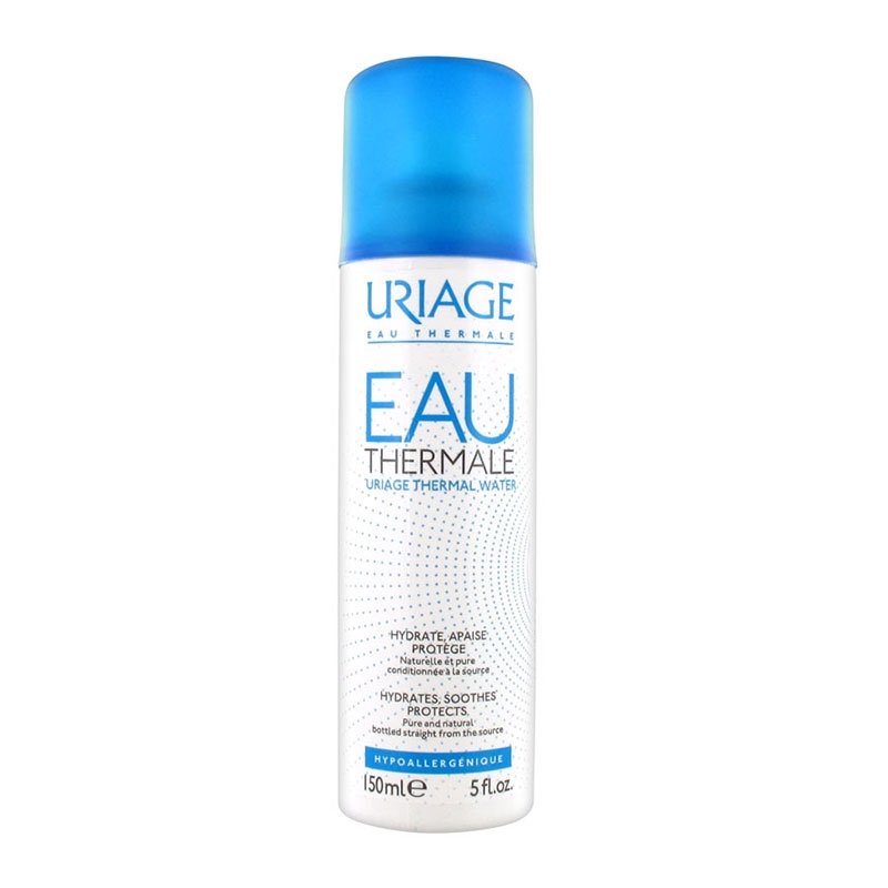 Uriage Eau Thermale Water 150ml