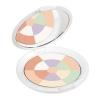 Avene Couvrance Poudre Mosaique Lumière Πολύχρωμη Πούδρα Λάμψης 10gr