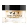 Galenic Confort Supreme Κρέμα Ελαφριάς Υφής 50ml