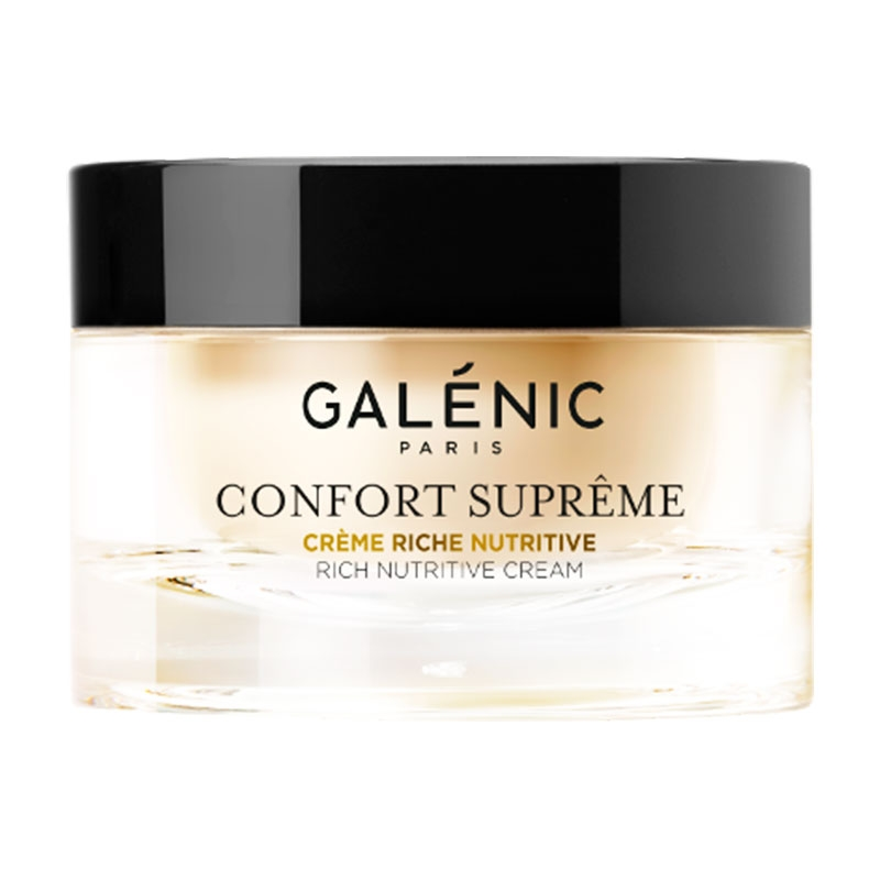 Galenic Confort Supreme Κρέμα Πλούσιας Υφής 50ml