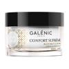 Galenic Confort Supreme Κρέμα Σώματος Εντατικής Θρέψης 200ml