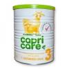 Capricare Κατσικίσιο Γάλα 3 400gr