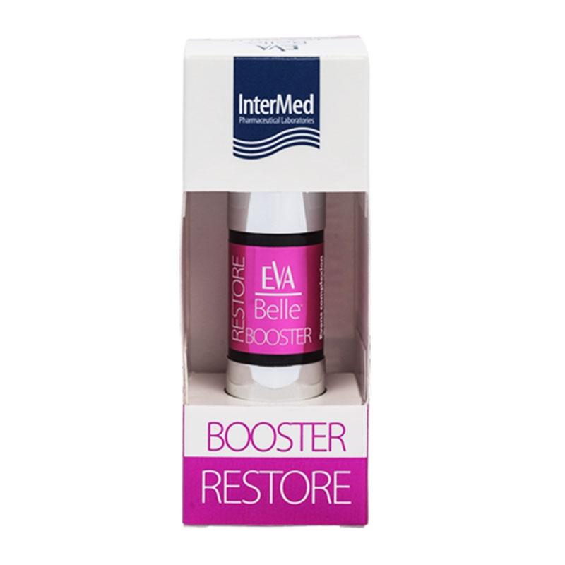 Intermed Eva Belle Restore Booster 15ml