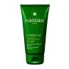 Rene Furterer Curbicia Shampoo 150ml