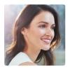 OralB Genius 9000 Cross Action Επαναφορτιζόμενη Ηλεκτρική Οδοντόβουρτσα 1τεμ.