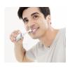 Oral-B Pro 2 2000 Ηλεκτρική Οδοντόβουρτσα με Ορατό Αισθητήρα Πίεσης 1τεμ.