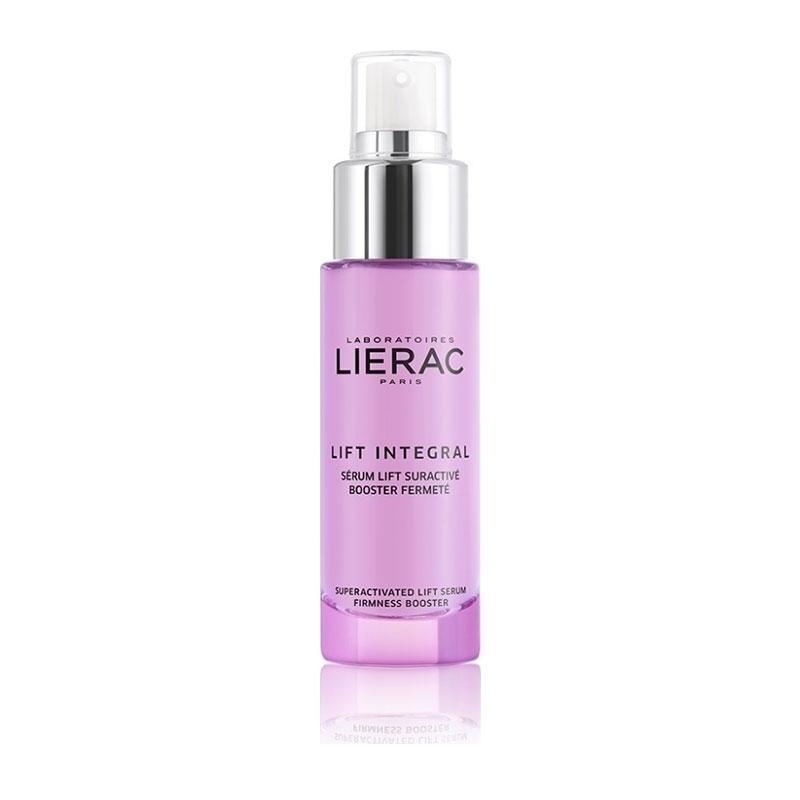 Lierac Lift Integral Serum Υπερεντατικός Ορός Lift 30ml