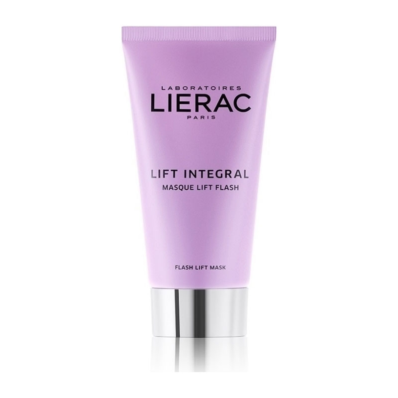 Lierac Lift Integral Masque Lift Flash Μάσκα Λάμψης 75ml