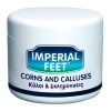Imperial Feet Κάλοι & Σκληρύνσεις 75ml