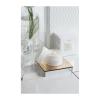Korres White Pine Λευκή Πεύκη Κρέμα Ημέρας 40ml