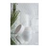 Korres White Pine Night Cream Λευκή Πεύκη Κρέμα Νύχτας 40ml