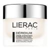 Lierac Deridium Creme Ελαφριάς Υφής Για Κανονικές & Μικτές Επιδερμίδες 50ml