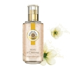 "Roger & Gallet Bois d"" Orange Fresh Fragrant Water 100ml"
