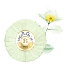 Roger & Gallet Green Tea Soothing Perfumed Soap 100gr