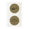 Panthenol Extra Gold Peel Off Mask Μάσκα Άμεσης Σύσφιξης με Ελίχρυσο 10ml