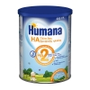 Humana HA 2 Υποαλλεργικό Γάλα 400gr