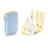 Philips Avent Baby Care Set 10τεμ.
