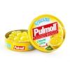 Pulmoll Καραμέλες με Λεμόνι & Βιταμίνη C 45gr