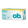 O.B. Original Normal 16τεμ.