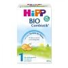 Hipp Bio Combiotic 1 Γάλα 600gr