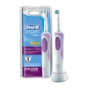 Oral-B Vitality Cross Action Colour Edition Pink