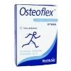 Health Aid Osteoflex Blister 30tabs