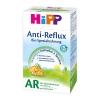Hipp AR Γάλα 500gr