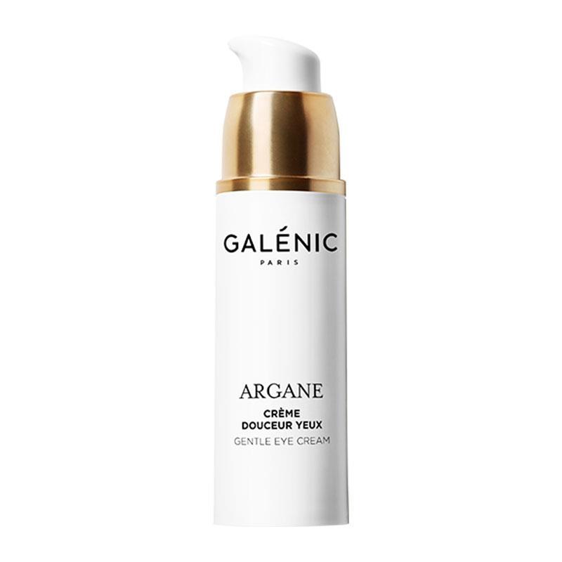 Galenic Argane Gentle Eye Cream 15ml