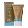 Helenvita Face & Body Cream Αντηλιακή Κρέμα για το Πρόσωπο & Σώμα SPF30 150ml
