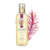Roger & Gallet Gingembre Rouge Huille Nourrisante 100ml