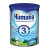 Humana 3 Optimum Βρεφικό Γάλα σε Σκόνη 350gr