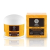 Natura Siberica Ginseng Siberian Hair Mask Προστασία και Επανόρθωση 370 ml