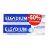 Elgydium Whitening 2x100ml