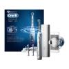 Oral-B Genius 8000 Επαναφορτιζόμενη Ηλεκτρική Οδοντόβουρτσα 1τεμ.