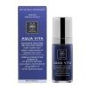 Apivita Aqua Vita Ορός Εντατικής Ενυδάτωσης & Αναζωογόνησης Με Φυτοενδορφίνες Λυγαριάς & Υαλουρονικό Οξύ 30ml